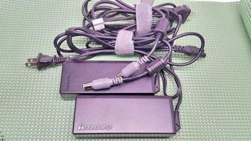lenovo 90w 20v 4.5a cargador portátil ac / dc adaptador de
