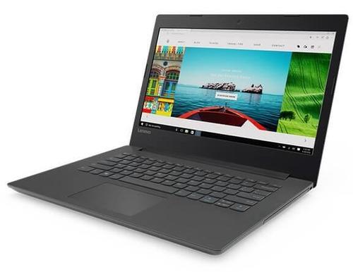 lenovo amd laptop