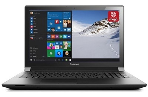 lenovo b50-80 i3-4005u 4gb500gb windows 10 pro 15.6