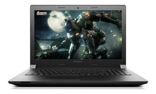lenovo b50-80 i5-5200u 4gb 500gb windows 10 pro 15.6