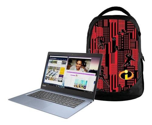 lenovo celeron laptop
