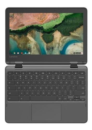 lenovo chromebook 300e 11,6 touch - oficial