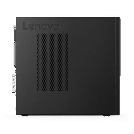 lenovo core 500gb