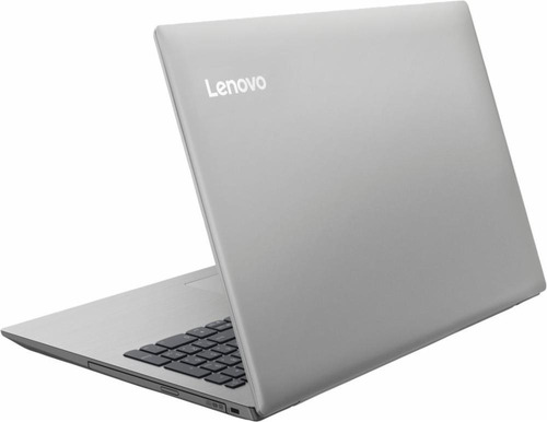 lenovo core i3 8130u 4gb ddr4 1tb hdd