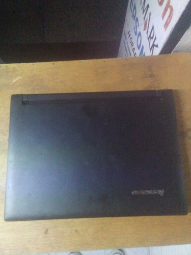 lenovo core laptop