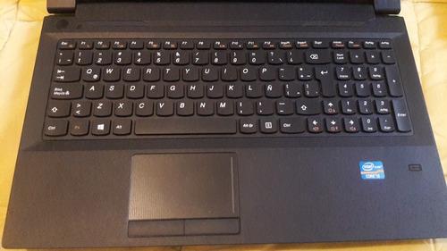 lenovo core laptop