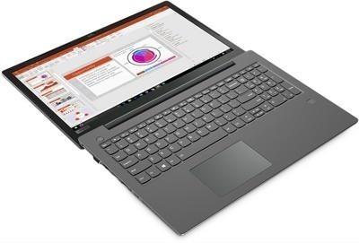 lenovo core notebook