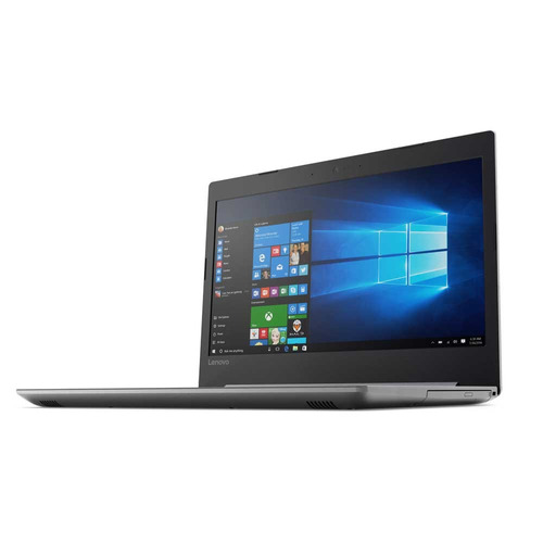 lenovo core notebook