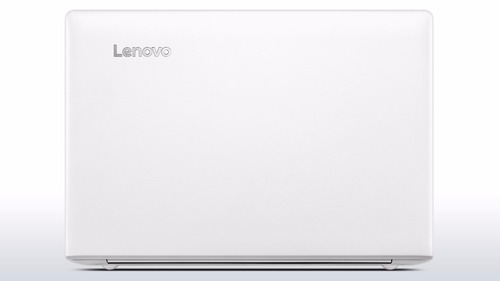 lenovo core portatil