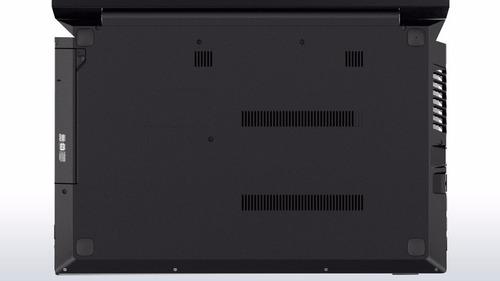 lenovo empresarial i5 8gb 1tb 2gb video lec. huellas freedos