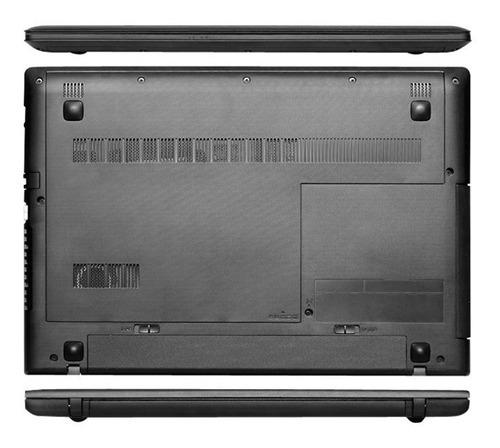 lenovo g50 80e30181us portátil de 15,6 pulgadas (amd a8, 6