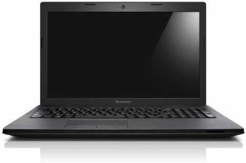 lenovo gordenador portátil (windows 8, amd e1 2100, 15.6plg