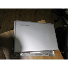 Lenovo Ideapad 310s En Desarme