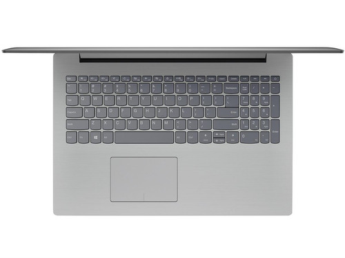 lenovo ideapad 320 15.6in i3 4gb 1tb win 10