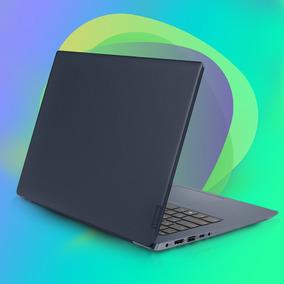 Laptop Gaming Lenovo Intel Core I5 - Notebooks en Notebooks