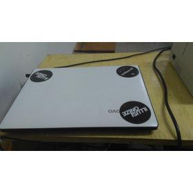 Lenovo Ideapad Core I3 4gb