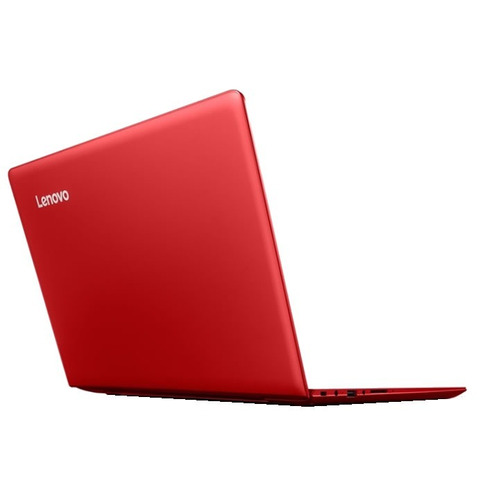 lenovo intel laptop