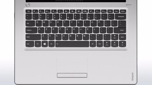 lenovo intel laptop