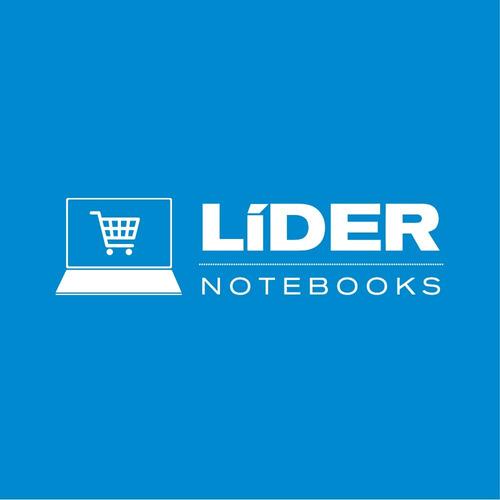 lenovo intel notebook