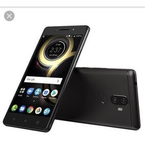 a56d9c94631 Lenovo De 8 Megapixeles Smartphone - Celulares y Smartphones en Mercado  Libre Venezuela