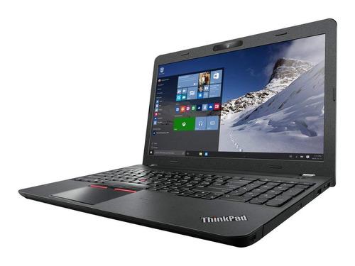 lenovo laptop intel core