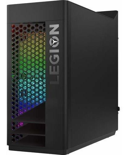 lenovo legion t730-28ico 90jf00a4us computadora de escritori