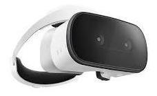 lenovo mirage gafas de realidad virtual za3c-154f