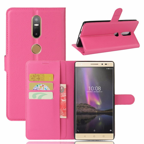 lenovo phab 2 plus flip cover stock arequipa