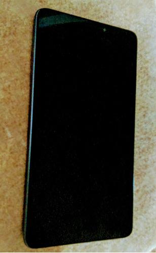lenovo phab. pab 1 regalo manos libres original