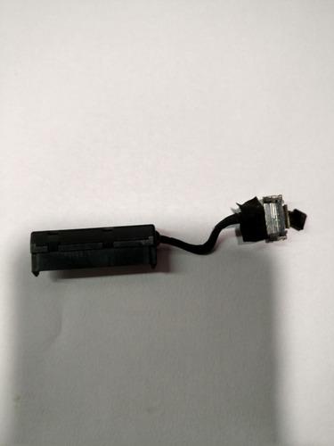 lenovo s10-3 conector sata para hdd