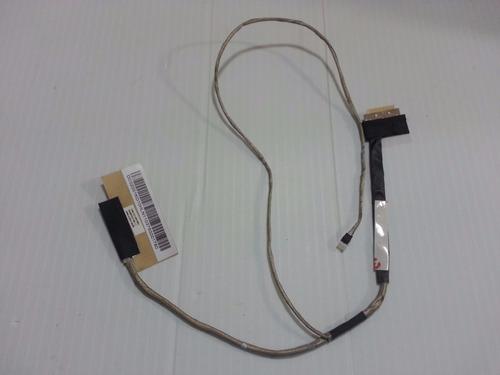 lenovo s300 s205 s206 ideapad placa notebook en desarme
