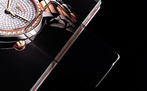 lenovo s850 protector templado + silicona protectora de lujo