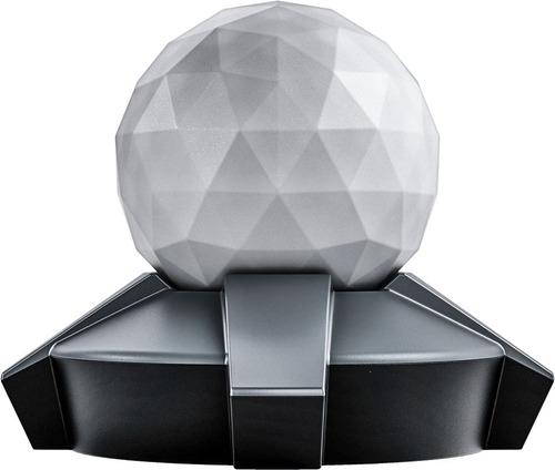 lenovo star wars jedi challenges realidad virtual sellados!