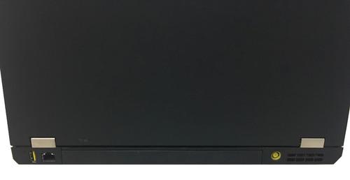 lenovo t430 - i5 - 4gb - hd 320 - c/ garantia