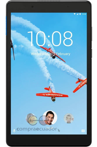 lenovo tablet e8 16 gb ram 1gb bluetooth android