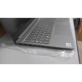 Lenovo Thinkbook I7 10510u 15-iml  8g 256 G C/lec. De Huella
