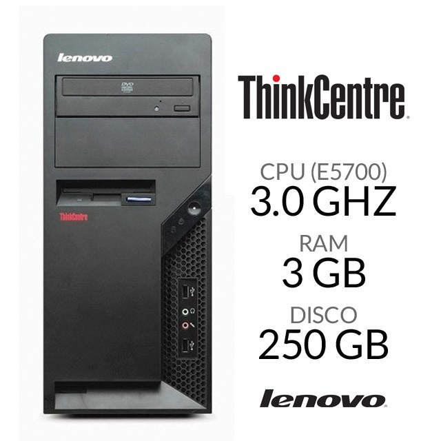 Lenovo ThinkCentre A57 Modem Driver