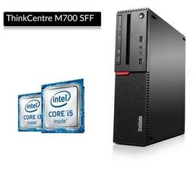 Pc Desktop Lenovo Thinkcentre En Venta - Computación en