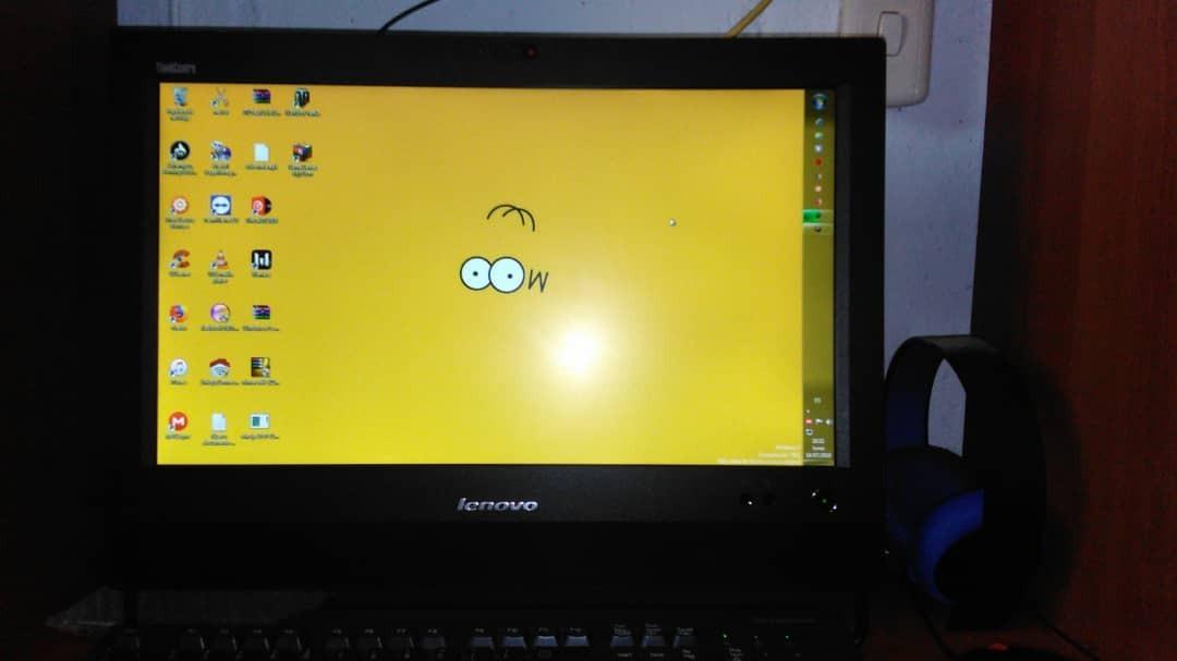 Lenovo ThinkCentre M72z Realtek USB2.0 Card Reader Update