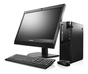 LENOVO THINKCENTRE M50 USB KEYBOARD WINDOWS 7 DRIVERS DOWNLOAD (2019)
