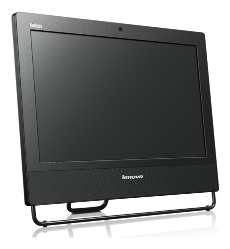 lenovo thinkcentre m73z aio
