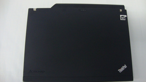 lenovo thinkpad core duo