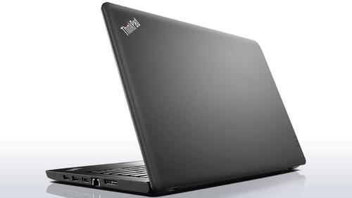 lenovo thinkpad e455 amd a6-700 4gb 500gb windows 7 pro cp