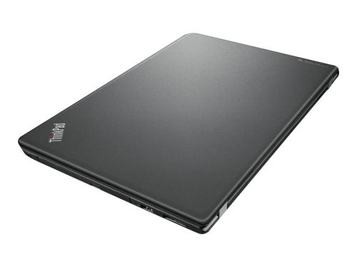 lenovo thinkpad e560 laptop intel core i5-6200u 2.3ghz u$ada