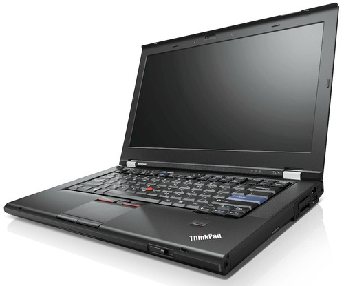lenovo thinkpad generation intel core i5 por black friday