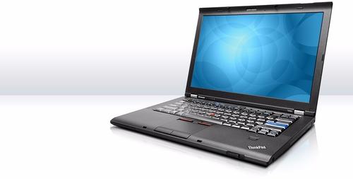 lenovo thinkpad notebook