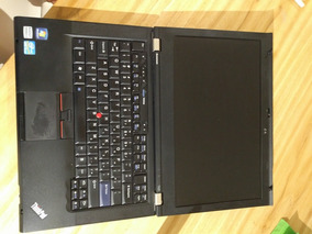 LENOVO THINKPAD T420SI ST MICROELECTRONICS DRIVER FOR WINDOWS 8
