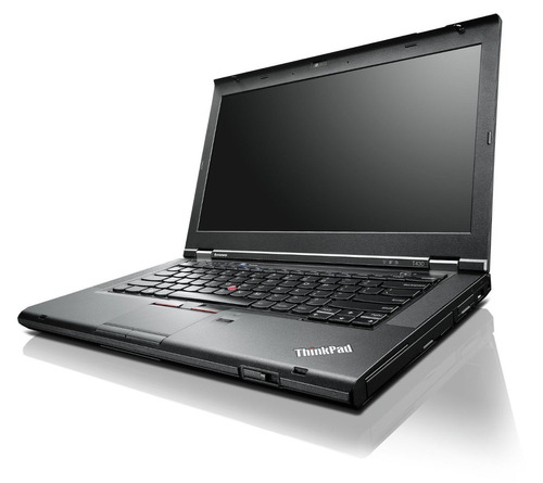 lenovo thinkpad t430 business laptop computadora personal