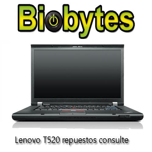Lenovo ThinkPad T520 Monitor Drivers Windows XP