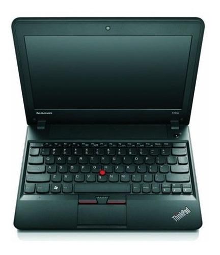 lenovo thinpad laptop lenovo, x130e core 2duo, 320gb disco,